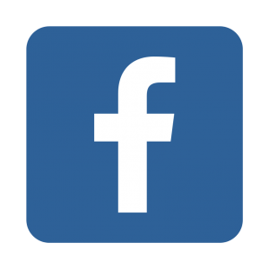 eyewearstudio-social_facebook